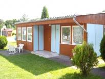 28-mrzezyno-bungalow